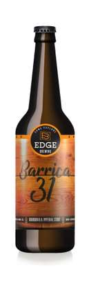 Edge Brewing-Barrica #31