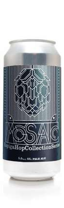 Espiga-Mosaic Hop Collection Series