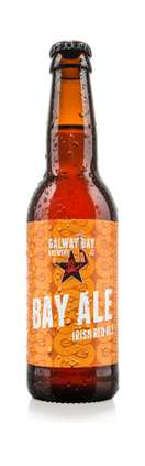 Galway Bay-Bay Ale