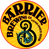 Barrier Brewing logo