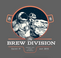 Brew Division logo