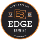 Edge Brewing logo