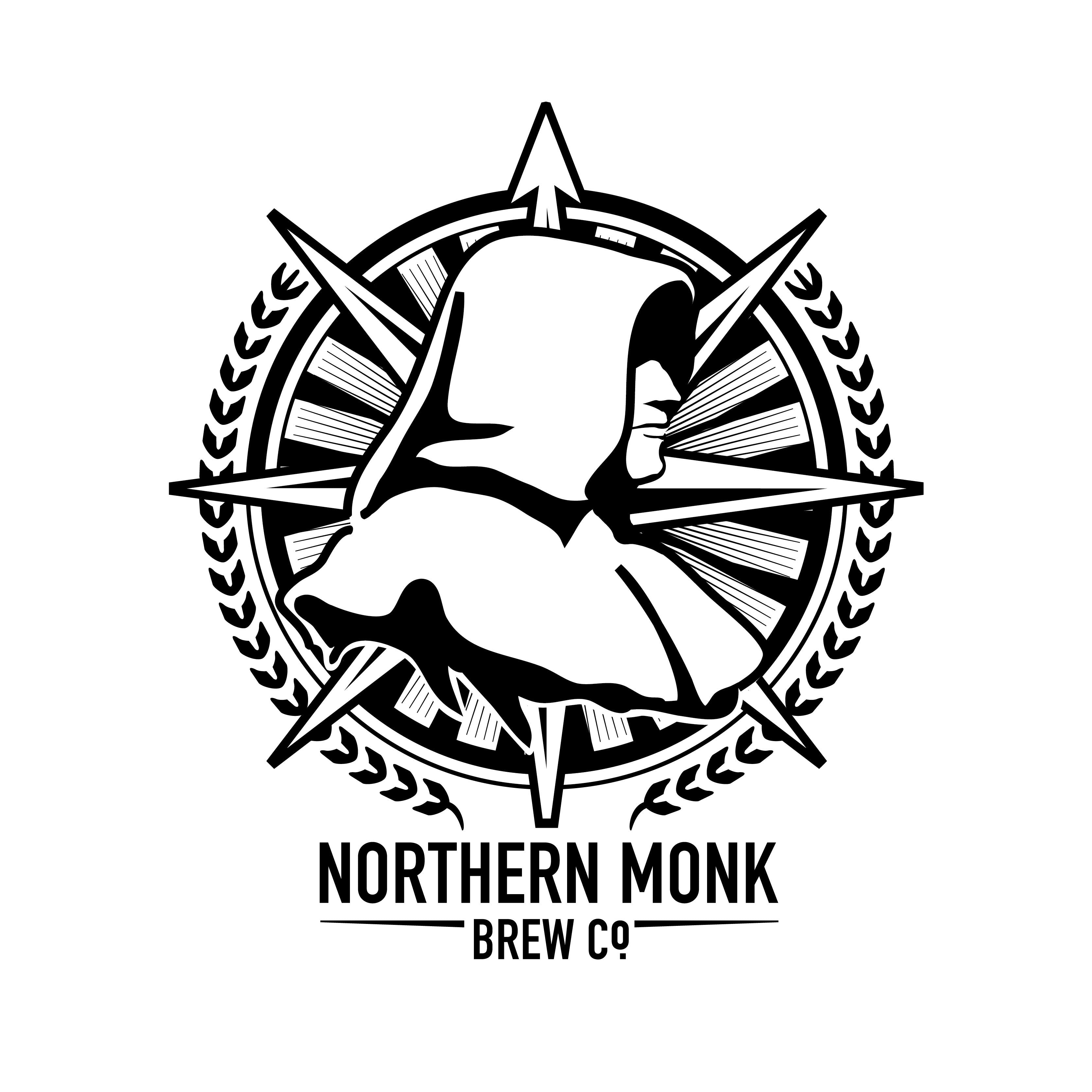 Northern Monk logo