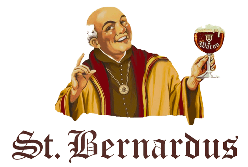 Image result for st. bernardus